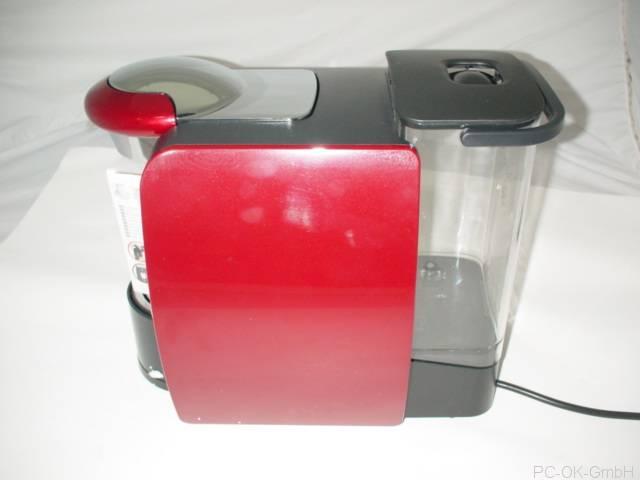 Ohne gutschein bosch tas4213 tassimo t42 kaffee kapsel - Kaffee kochen ohne maschine ...