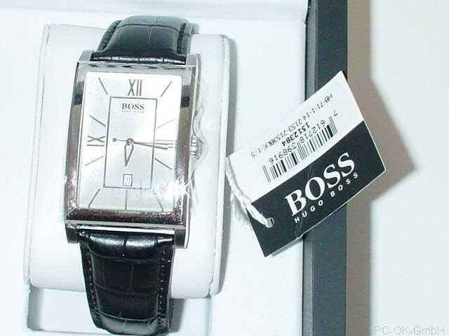 hugo boss herren armbanduhr 1512384 herren armband uhr. Black Bedroom Furniture Sets. Home Design Ideas