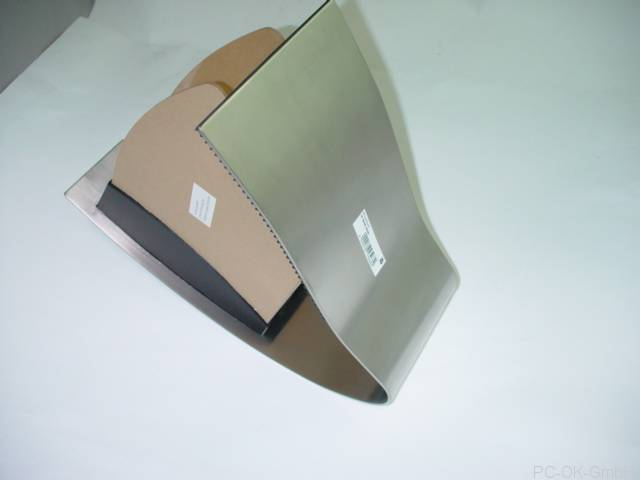 wmf 1886464500 messerblock unbest ckt 16cm f r 8 messer 1. Black Bedroom Furniture Sets. Home Design Ideas